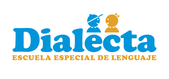 Escuela de Lenguaje Dialecta